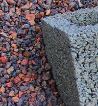 Укрепление и стабилизация грунта в Санкт-Петербурге и области